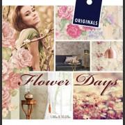 Flower Days