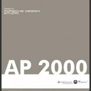 AP 2000
