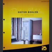 Dieter Bohlen Papier