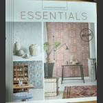 Обои для стен BN International каталог Essentials