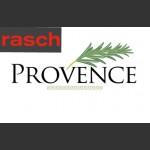 Обои для стен Rasch каталог Provence