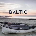 Обои для стен Casadeco каталог Baltic