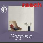 Обои для стен Rasch каталог Gypso