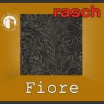 Обои для стен Rasch каталог Fiore