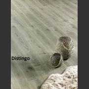 Distingo new