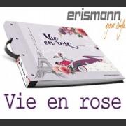 Vie en rose
