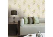 Обои для стен Grandeco каталог Charming Florals