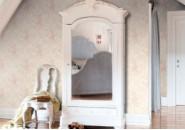 Обои для стен Grandeco каталог Villa Medici