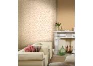 Обои для стен Grandeco каталог Pastel Florals