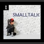 Обои для стен BN International каталог Smalltalk