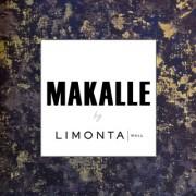MAKALLE