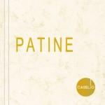 Обои для стен Caselio каталог Patine