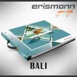 Обои для стен Erismann каталог Bali