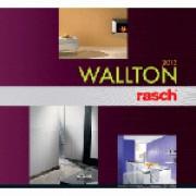 Wallton