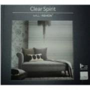 Clear Spirit