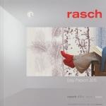 Обои для стен Rasch каталог Easy Passion 2015