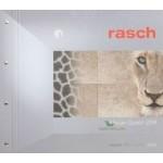 Обои для стен Rasch каталог African Queen