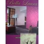 Обои для стен Marburg каталог Bella Laura