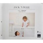 Обои для стен Grandeco каталог Jack\'N Rose