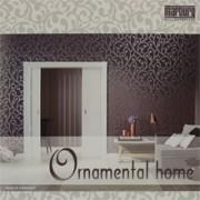 ORNAMENTAL HOME XXL