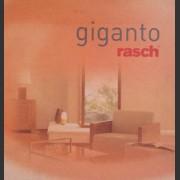 Giganto