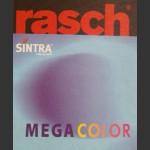 Обои для стен Sintra каталог Mega Color