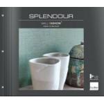 Обои для стен Grandeco каталог Splendour