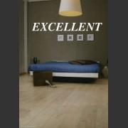 Exelent 4V