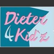 Dieter 4 Kid'Z 2017