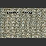 Ковролин Condor каталог Senna