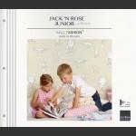 Обои для стен Grandeco каталог Jack'N Rose Junior 2019