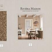 Riviera Maison