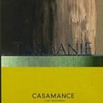 Обои для стен Casamance каталог Tasmanie