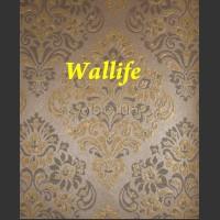 Wallife