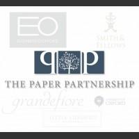 Paper partnership