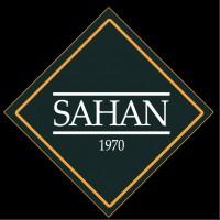 SAHAN