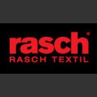 Rasch Textile