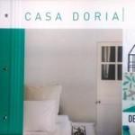 Обои для стен Grandeco каталог Casa Doria