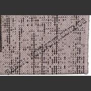NATURA 20210 1.4х2