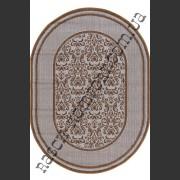 Flat Ksz1805/10 1.2х1.7