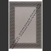 NATURA 20014 0.6x1.1