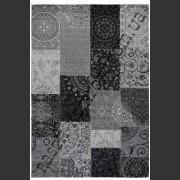 Antika 91514 1.55х2.3