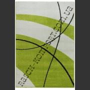 FLORENCE 80097 2x2.9