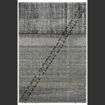 FLORENCE 80133 2x2.9