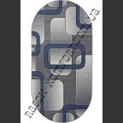 Аква f1347/a5o/av 2х4
