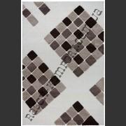 LINEA 05492A 0.8x1.5