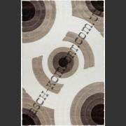 LINEA 05489A 1.2x1.8