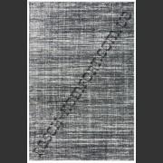 LEVE 05192A 1.6х2.3