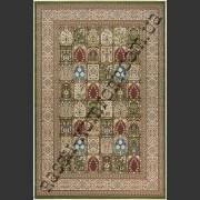 ROYAL ESFAHAN-1.5 3078F 1.5х2.3