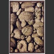 IMPERIAL KAHVA 3381 1.5x2.3